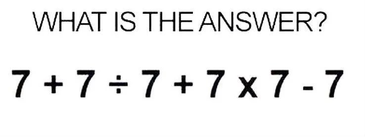 Can you work out this old school maths puzzle dividing the