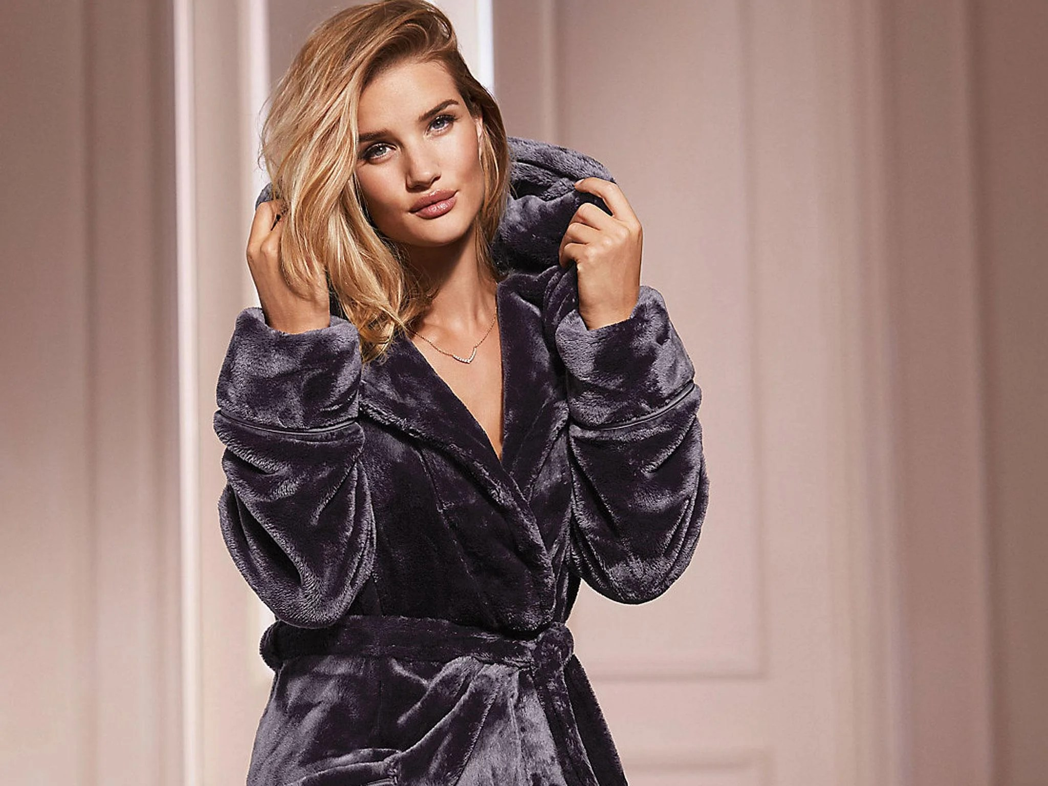8 Best Women's Dressing Gowns