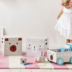 Two Seater Garden Table And Chairs White Plastic 10 Best Toy Storage | The Independent