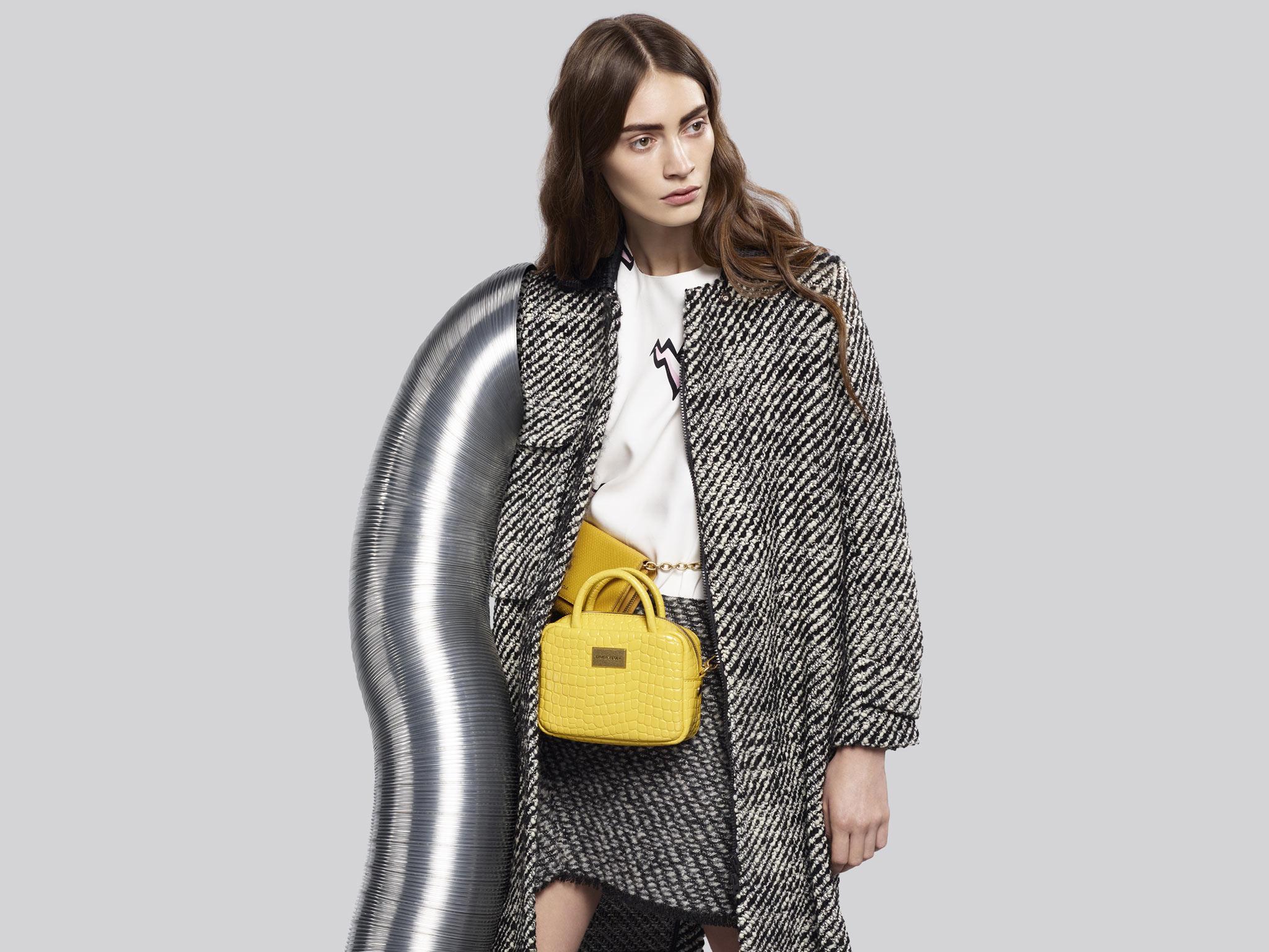 10 Best Spanish Fashion Brands