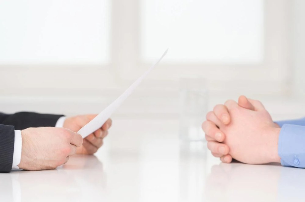 medium resolution of job interviews latest news breaking stories and comment the independent