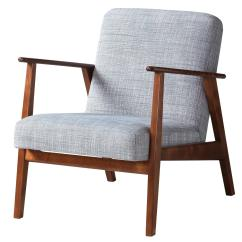 Ikea Casual Chairs Comfortable Portable 10 Best Armchairs The Independent Just As We Got Used To S Incredible Prices Swedish Furniture Giant Surprised Us All With Stunningly Bargainous Ekenaset Armchair