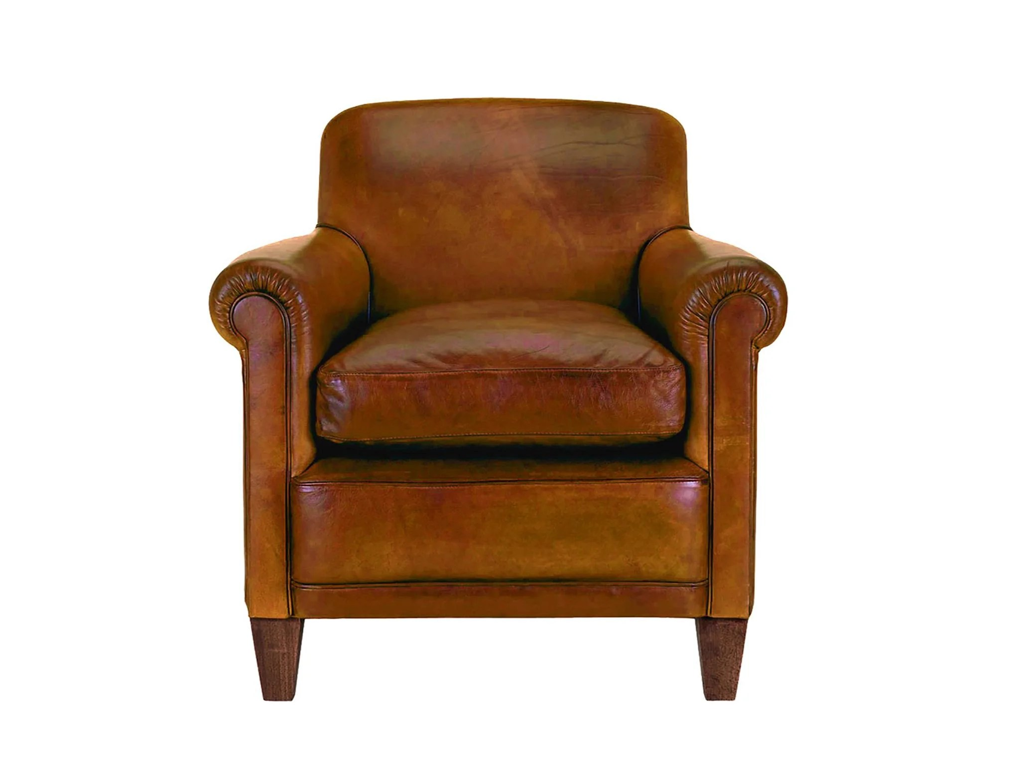 leather chairs of bath london danish lounge chair plans 10 best armchairs the independent laura ashley burlington from 750