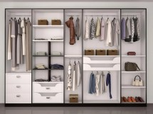 Ultimate Guide Spring-cleaning Wardrobe