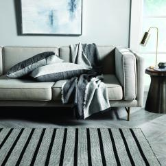 Urban Sofa Gallery Brisbane Twin Sleeper Sheets The 50 Best Interiors Websites Independent