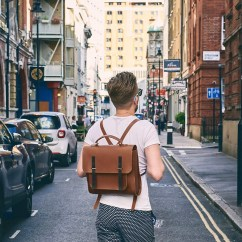 Two Seater Chairs Uk Boat Deck 10 Best Backpacks For Men | The Independent