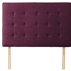 Regency Sofa John Lewis Macy S Decorative Pillows 9 Best Headboards The Independent At