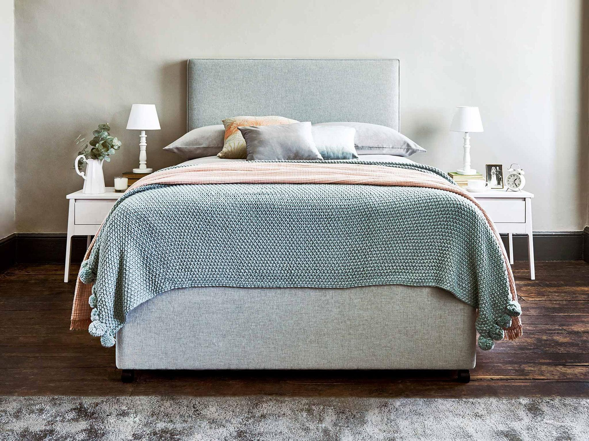 9 best headboards  The Independent
