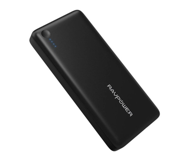 If Youre After A Charger With A High Capacity But Dont Want To Pay For All The Extra Features Of Something Like The Zendure Above Ravpower Offers A Good