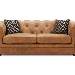 Cleaning Down Filled Sofa Cushions Pu Leather Bed Melbourne 10 Best Sofas The Independent This Three Seater Has Traditional British Style And Plump Foam Seat That Are Perfect For Sinking Into Finish Is 100 Per Cent
