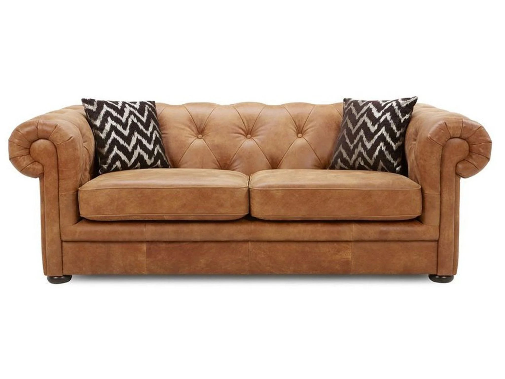 reupholster sofa south london inflatable outdoor air sleep couch portable furniture 10 best sofas the independent this three seater has traditional british style and plump foam filled seat cushions that are perfect for sinking into finish is 100 per cent