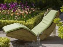 Garden Furniture Independent