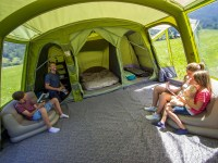 Family Camping Tents | www.imgkid.com - The Image Kid Has It!