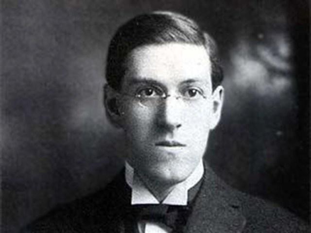 """Αποτέλεσμα εικόνας για Lovecraft"""""""