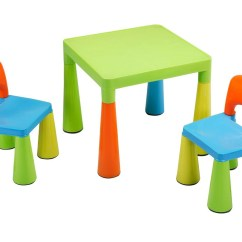 Toddler Chair And Table For Eating Gaming Compatible With Ps4 10 Best Kids Tables Chairs The Independent Liberty House Toys Square Set 59 99 Wayfair Co Uk