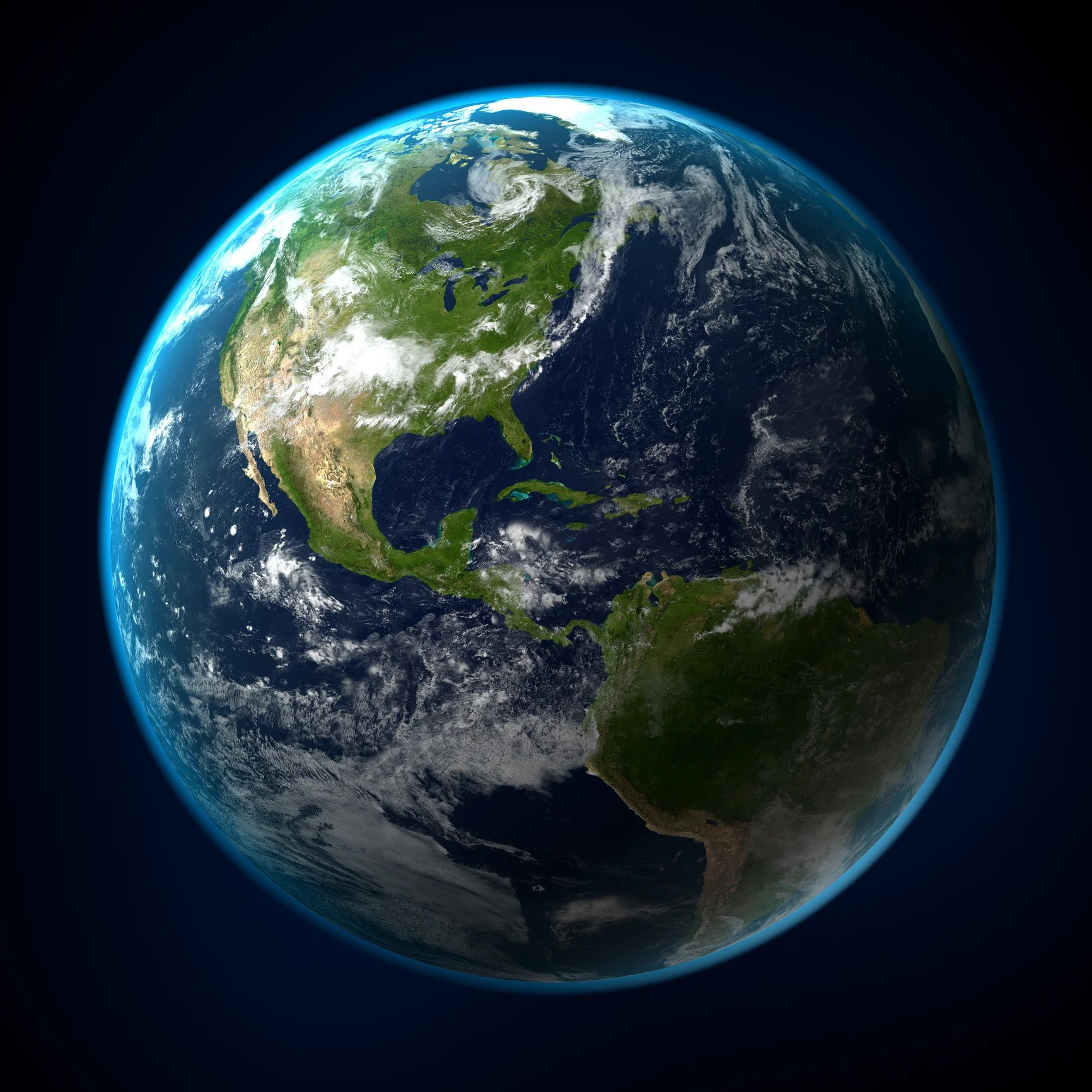 Earth Overshoot Day Mankind Has Already Consumed More