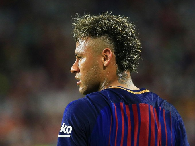 neymar's move from barcelona to psg is an era-defining transfer - it