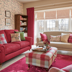 Sofas Laura Ashley Furniture Awesome Sectional How To Personalise Your Living Room The Independent Choosing A Sofa