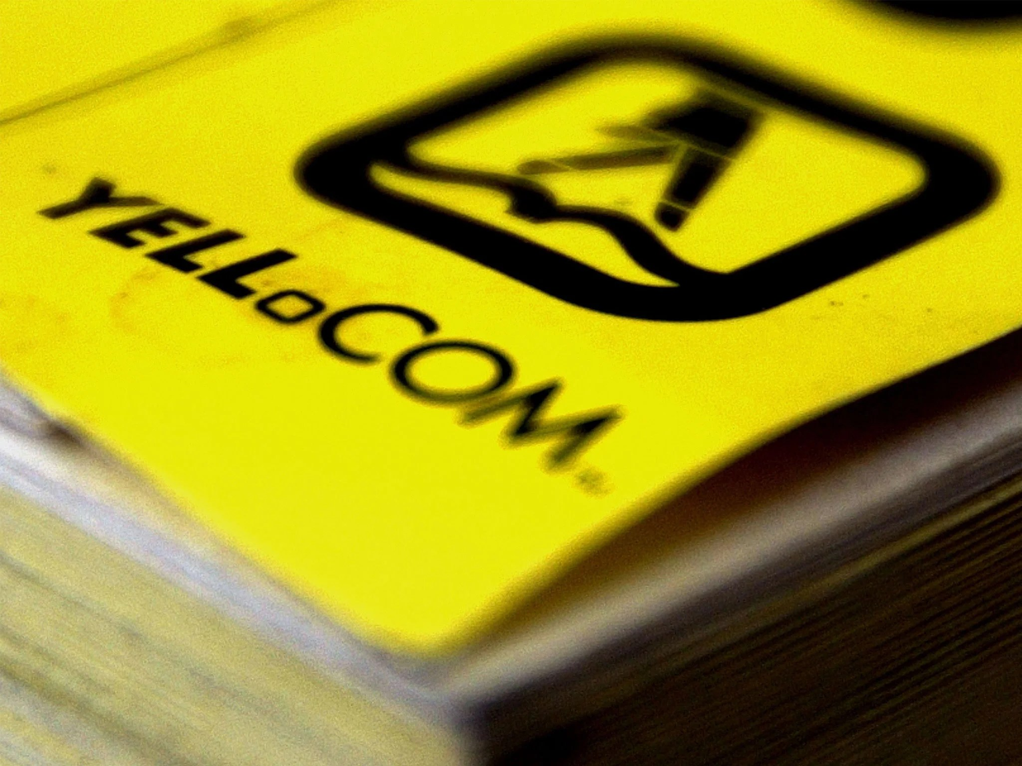 Yellow Pages Telephone Directory To Stop Being Printed After 51 Years