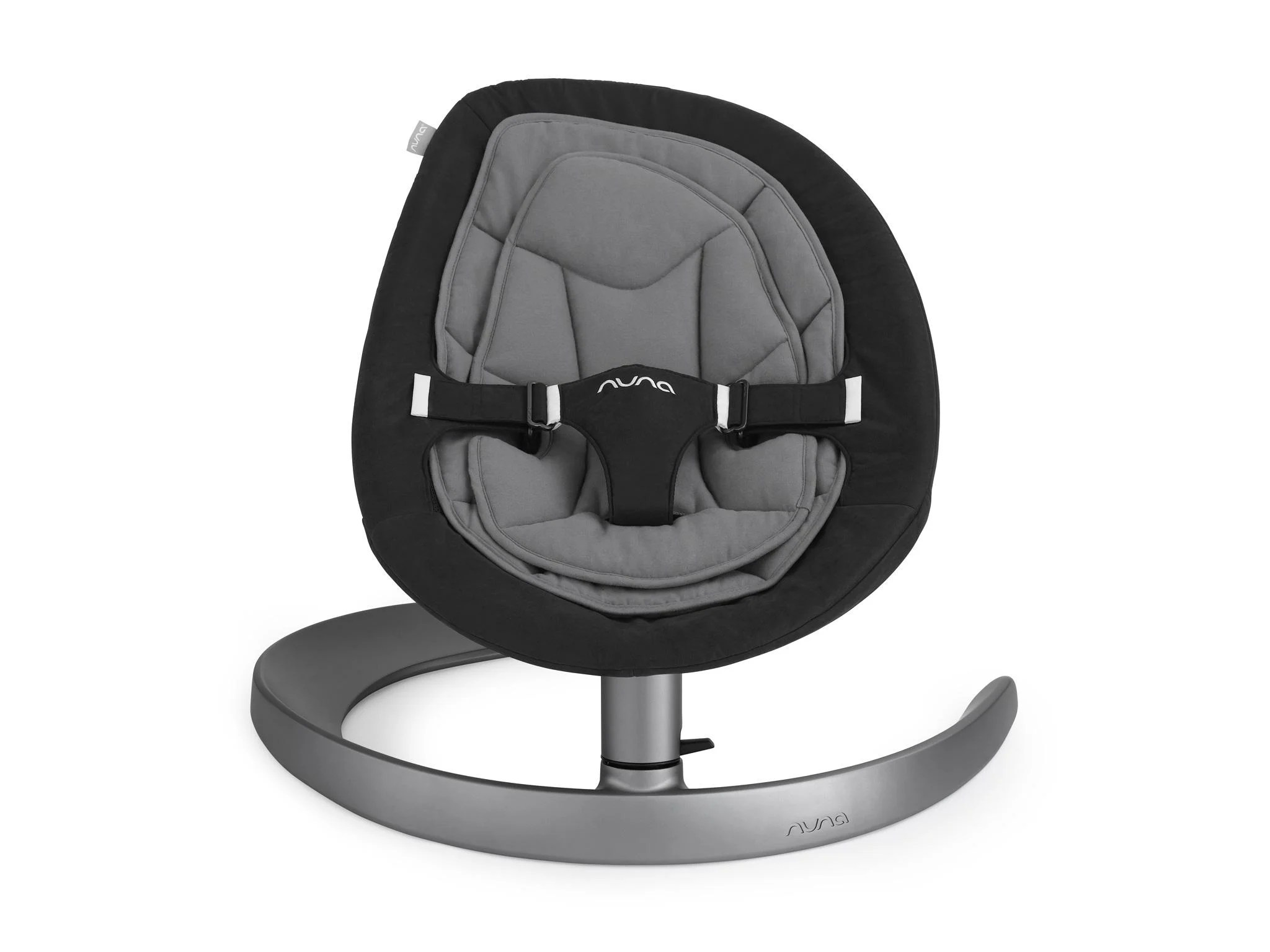 baby swing chair nz ergonomic kickstarter 8 best bouncers the independent this