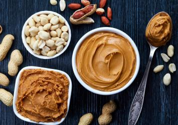 Image result for Nut butters