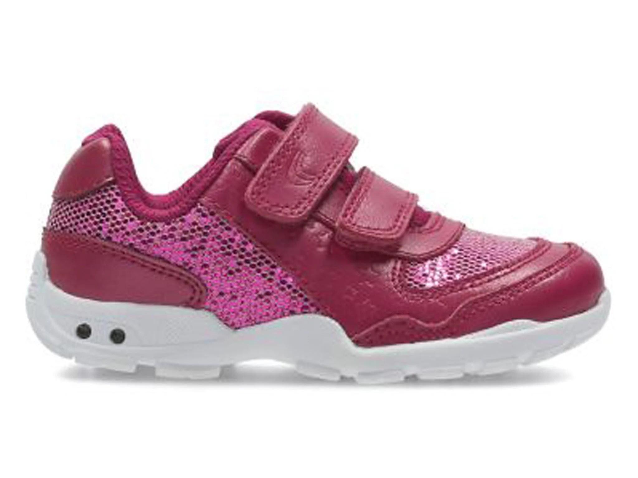 Superstar Adidas Customize herbusinessuk.co.uk
