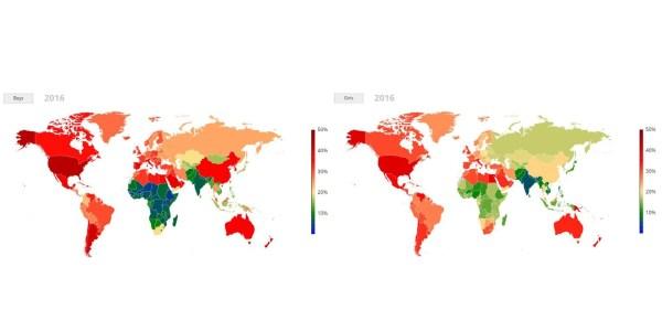 core learning path world obesity federation - HD2000×1000
