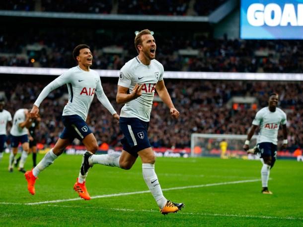 Prediksi Skor Champions League Tottenham Hotspur Vs APOEL Nicosia 7 Desember 2017