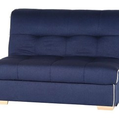 Best Built Sofa Beds Oversized Chair 12 The Independent Feather And Black Shoreditch Bed 675 875
