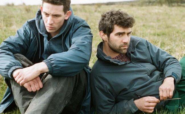 British Independent Film Awards 2017 Winners List In