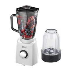 Kitchen Blenders Cabinets Crown Molding 10 Best Jug The Independent A