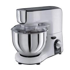 Kitchen Mixer Salamander 10 Best Stand Mixers The Independent Russell Hobbs 23480 150 Debenhams