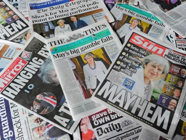 Image result for media news