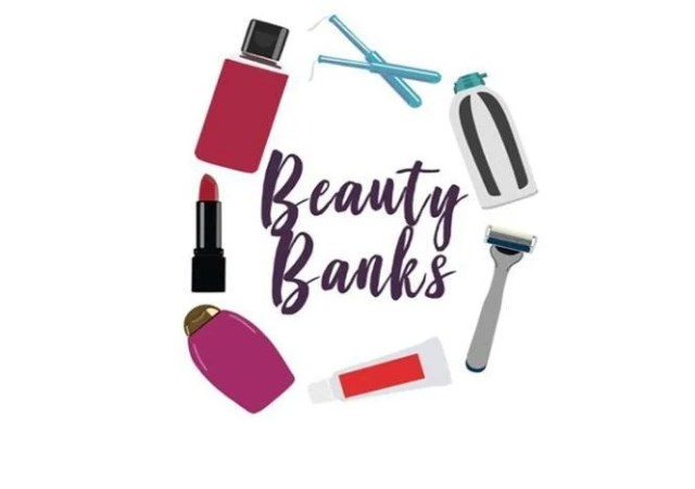 Image result for beauty banks