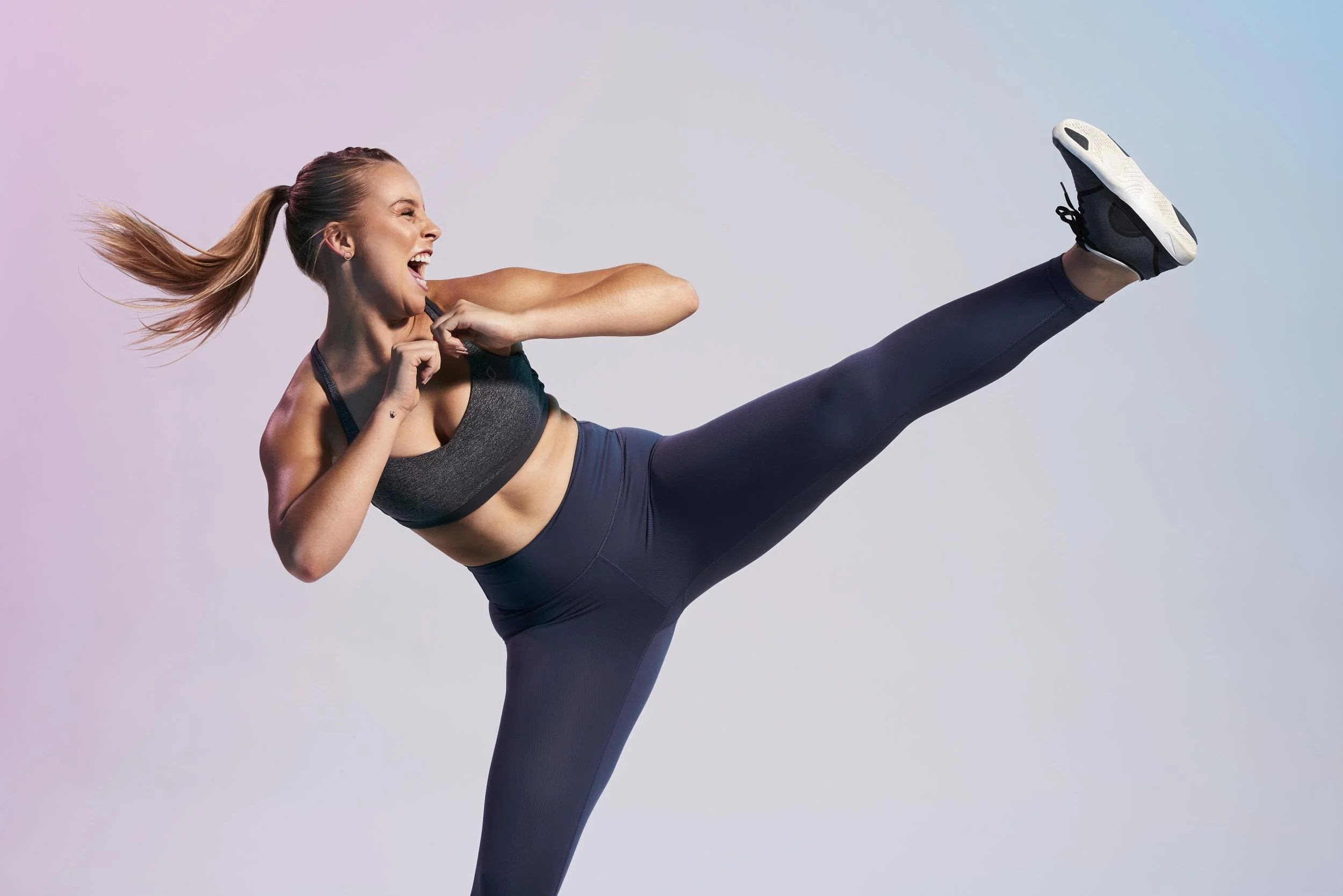 How To Stay Motivated To Keep Fit All Year Round The Independent