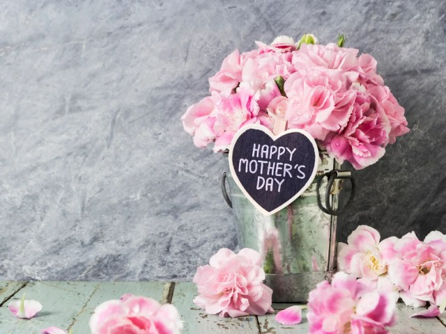 Mothers Day 2018 When Is It And What Are The Best Deals
