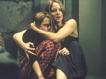 Movies Missed David Fincher' Panic Room