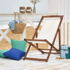 Deck Chair Images Outdoor Cafe Chairs 10 Best The Independent Whether You Re In Beach Or Back Garden Recline Style With This Tried And Tested Seating