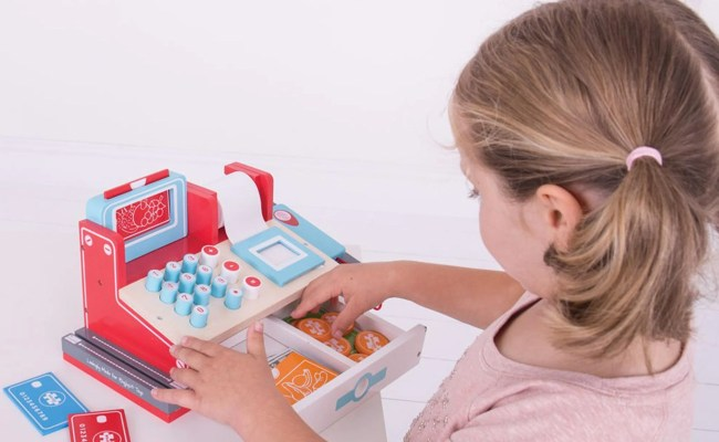 10 Best Eco Friendly Toys The Independent