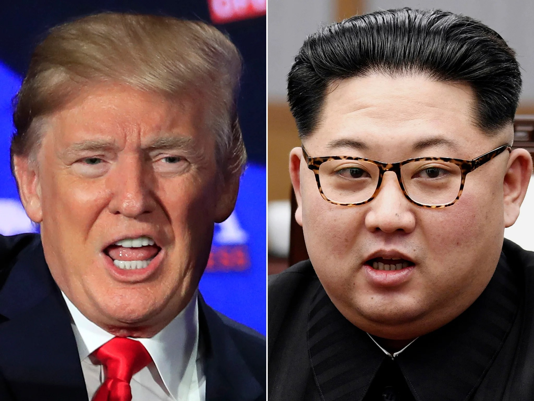 Trump Made A Savvy Psychological Evaluation Of Kim Jong-Un – So Should We  Trust His Judgment On Iran?