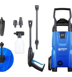 nilfisk compact 110 home and car pressure washer 99 99 argos [ 2048 x 1536 Pixel ]