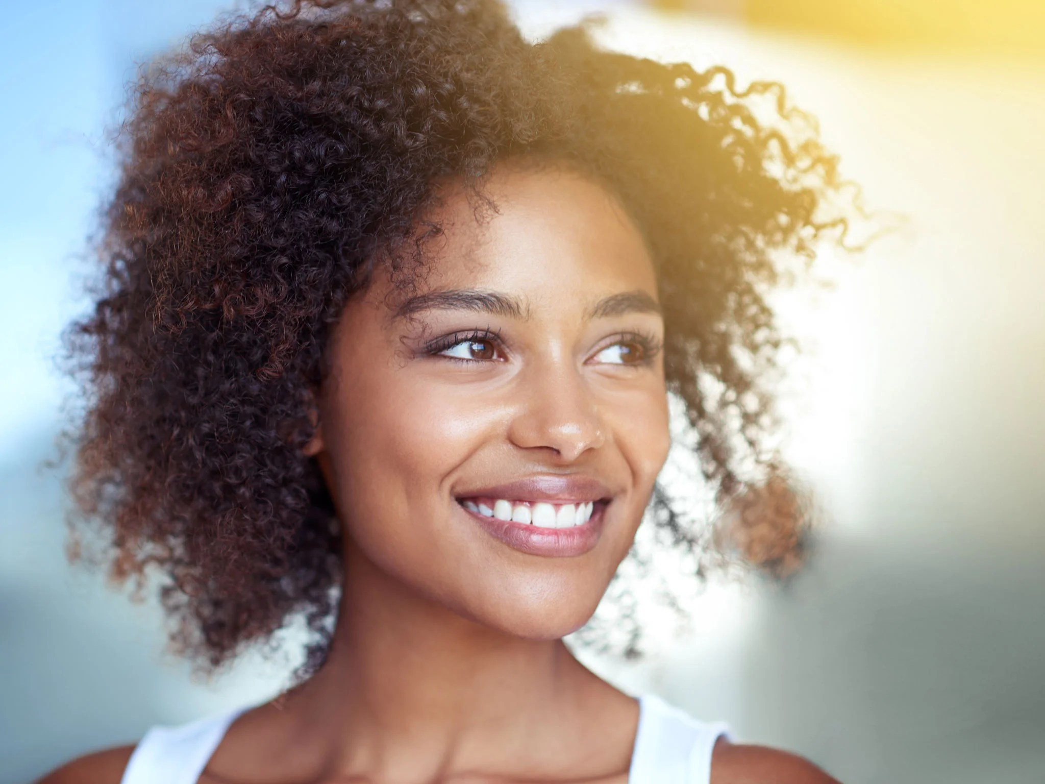 12 Best Shampoos And Conditioners For Afro Hair The Independent