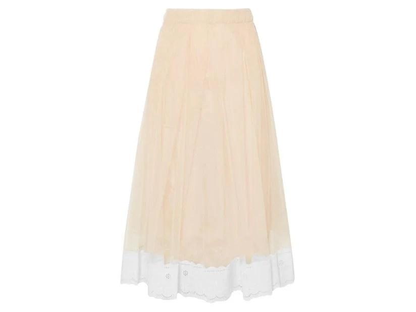 simone-rocha-midi-skirt.jpg