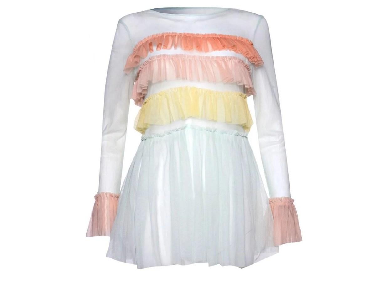 tulle-tiered-blouse-glamorous.jpg