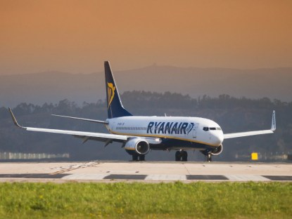 Image Result for Ryanair Accuses UK Air Traffic Control Providers Nats of Discrimination