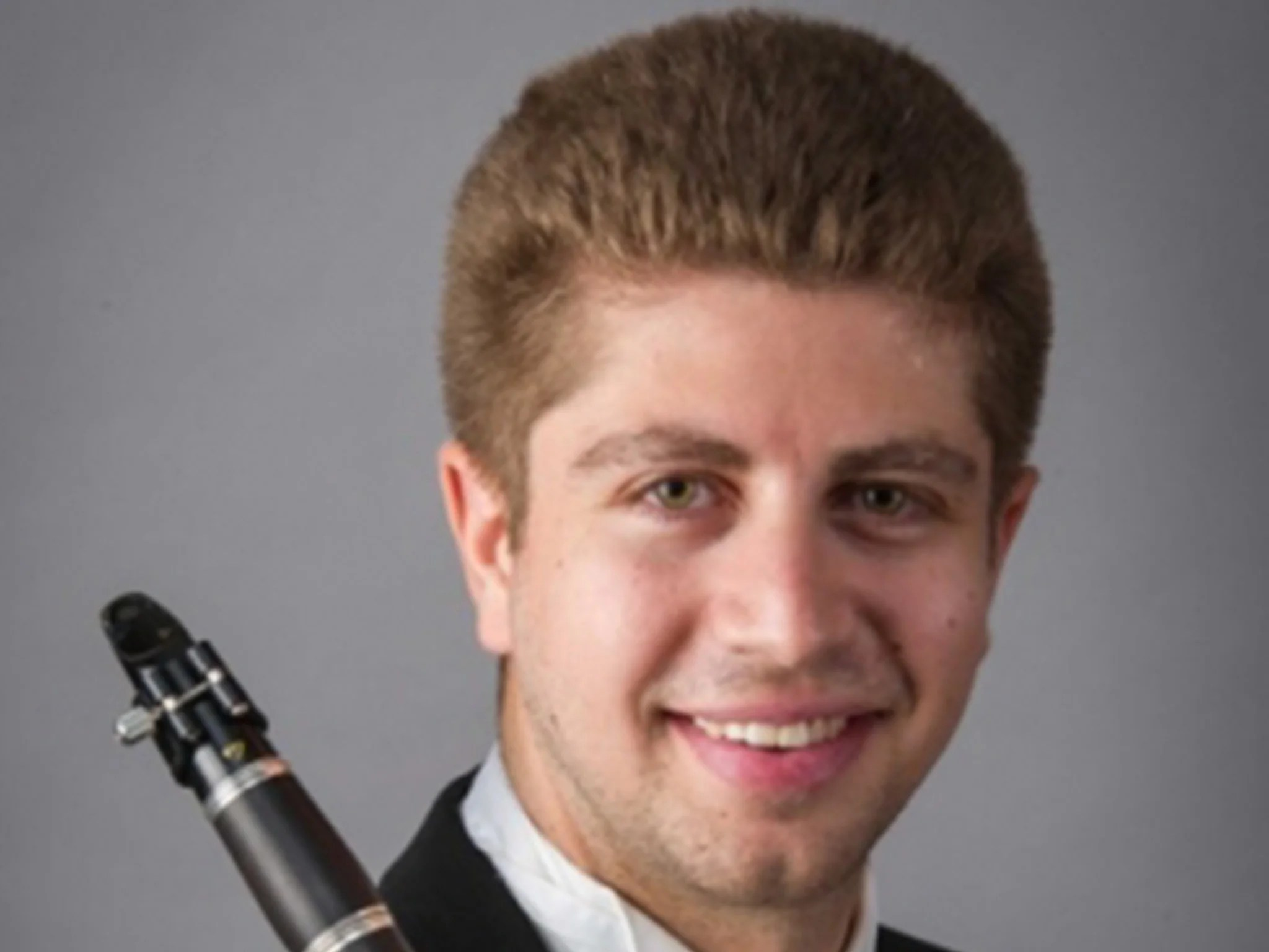 Young musician's career sabotaged by ex-girlfriend who secretly ...