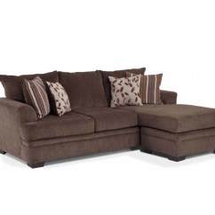 Interchangeable Sectional Sofa Bed With Storage 2 Seater Chaise Longue Cabinets Matttroy