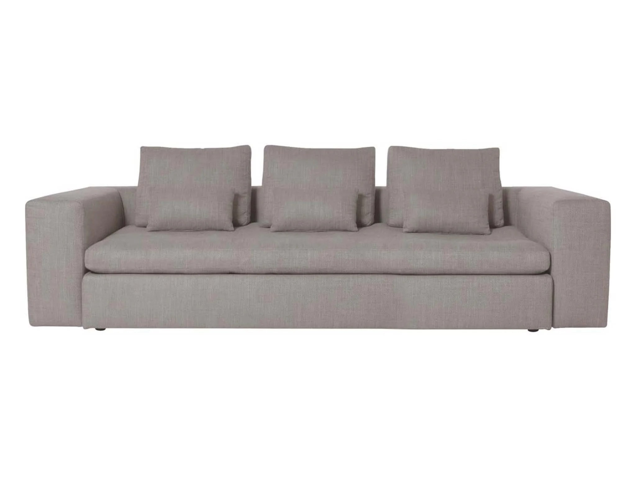willow and hall sofa reviews fabric cleaner uk 8 best sofas with storage the independent if you are more minimalist than clutter collector then this low key from habitat is a treat for eyes it looks laid back effortlessly cool on