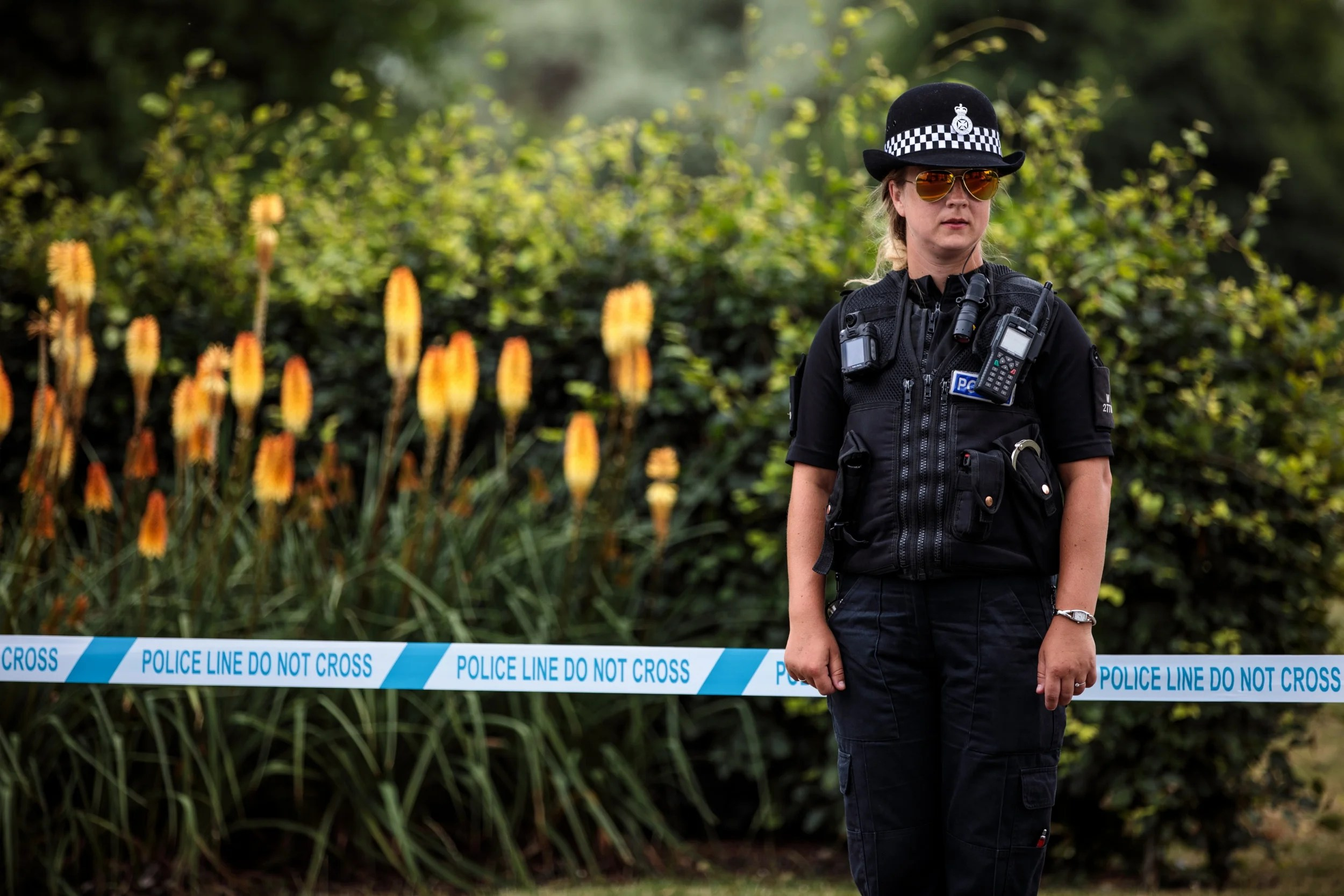 What is Novichok. the deadly nerve agent found on the streets of the UK in two separate incidents? | The Independent