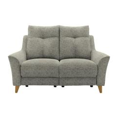 Small 2 Seater Sofa 3 Corner Storage Futon Bed 8 Best Two Sofas The Independent G Plan Hirst Power Recliner In Reed Pewter 249 John Lewis Partners